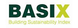BASIX-logo
