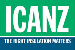 Insulation-Council-of-Australia-and-New-Zealand-ICANZ