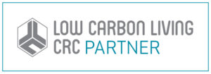 Low-Carbon-Living-CRC-Partner