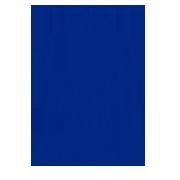 logo-abcb