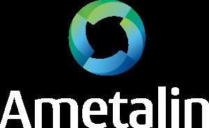 Ametalin_Logo_CMYK_WhtType